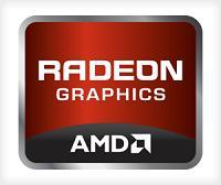 AMD Radeon HD 7700M Series in GFXBench - unified graphics benchmark