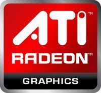 ATI Radeon X300 - X550 - X1050 Series in GFXBench - unified graphics