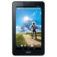 Acer ISW13F Drivers for Windows