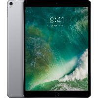 Apple iPad Pro (10 5-inch) in GFXBench - unified graphics benchmark
