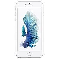 Apple iPhone 6S Plus in GFXBench - unified graphics