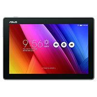Asus ZenPad 10 (P01T Z300CL) in GFXBench - unified graphics