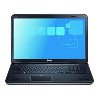 DELL XPS 8300 NVIDIA GEFORCE GTS450 GRAPHICS DRIVERS WINDOWS XP