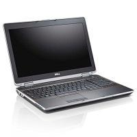 Driver for Dell Latitude D400 Intel Graphics Technology 830M