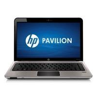 HP Pavilion dv8 (NVIDIA GeForce GT 230M) in GFXBench - unified
