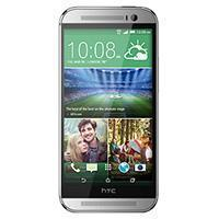 HTC One M8 (2 4 GHz, 0P6B) in GFXBench - unified graphics benchmark