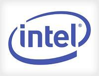 Intel(R) Mobile 4 Series Chipset Integrated Graphics Controller in