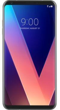 LG V30 (V300, H93x, VS996, xS998) in GFXBench - unified graphics