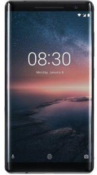 Nokia 9 (TA-1004, TA-1012, TA-1052) in GFXBench - unified graphics