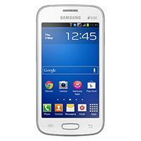 Samsung GT-S7262 Galaxy Star Pro in GFXBench - unified