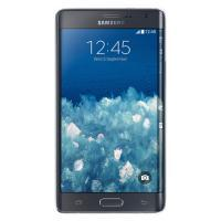 Samsung Galaxy Note Edge (Adreno 420, SM-N915x, SCL24, SC-01G) in
