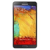 Rockchip rk3288 (development board) vs  Samsung Galaxy Note