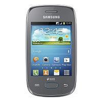Samsung Galaxy Pocket Neo (GT-S5310, GT-S5312) in GFXBench - unified
