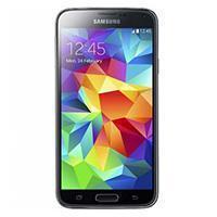 Samsung Galaxy S5 (SM-G900x, SM-S902L, SM-S903VL, SC-04F, SCL23) in