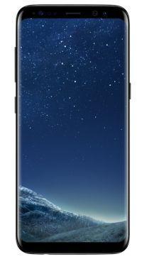 Samsung Galaxy S8 (Adreno 540, SM-G950x, SC-02J, SCV36) in GFXBench