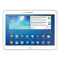 Samsung Galaxy Tab 3 10 1 (GT-P5200, GT-P5210, GT-P5220) in