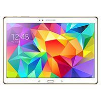 Samsung Galaxy Tab S 10 5 (Mali-T760, SM-T805S) in GFXBench