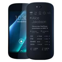 Yota Yotaphone 2 (YD201, YD206) in GFXBench - unified graphics